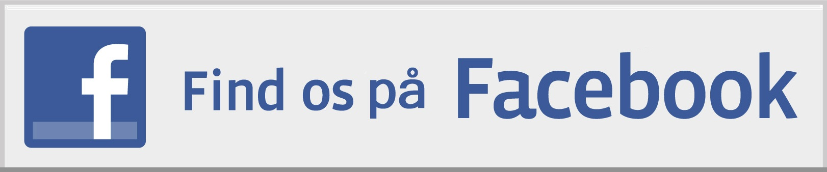 find os paa facebook 1